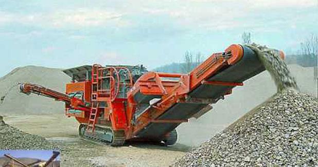 Indonesian cement sales dip 3.3% in September 2016
