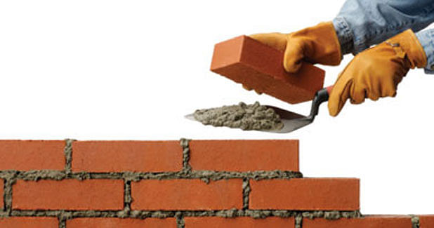 Bricklayers threaten protest over cement prices