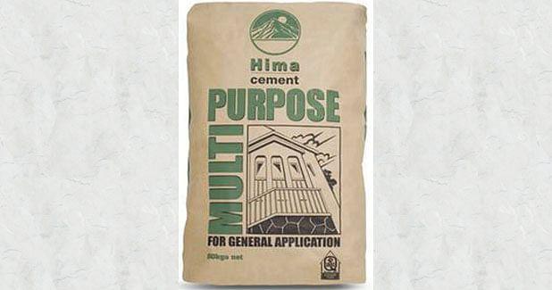 Uganda | Hima Cement to build grinding plant in Tororo