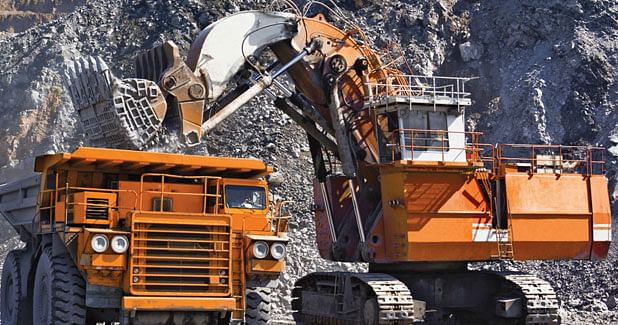 Indian mining At the crossroads