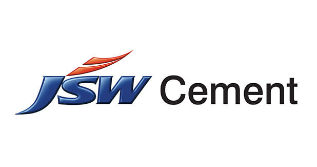 JSW Cement to increase capacity using imported clinker for grinding mills