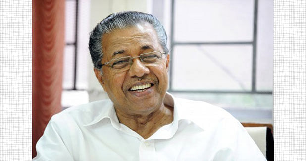 Kerala might introduce budget cement