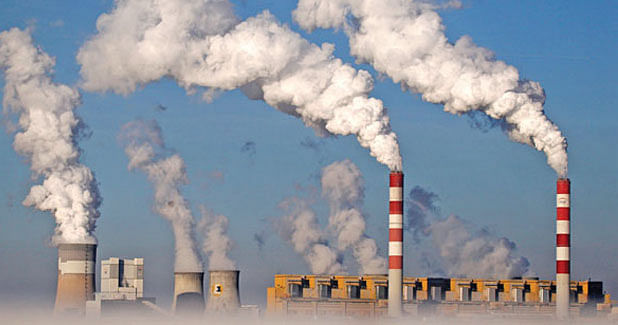 The industry has accepted the new environmental norms