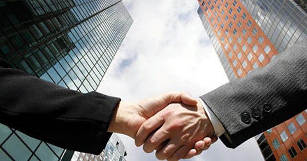 Jaiprakash Associates shareholders approve sale of cement biz