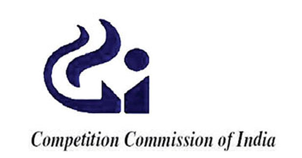 Tribunal stays CCI orders on cement cartelisation