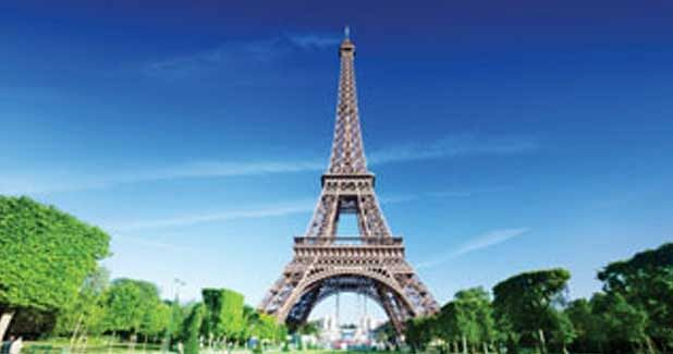 CEMEX to support Grand Paris project