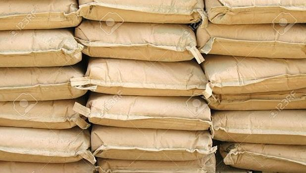 India Cements' Q3 profit up 11-fold to Rs 35.34 crore