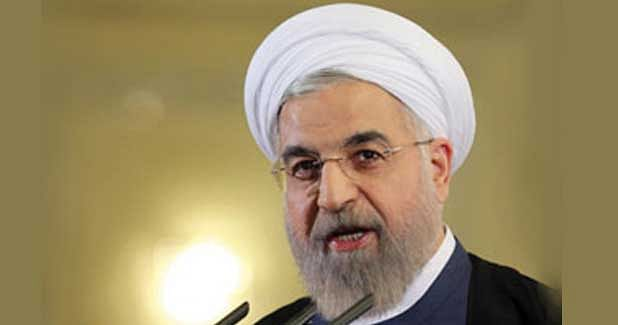 Iran commissions $130-million cement plant