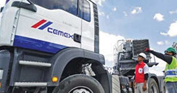 CEMEX to build 4.5 MW waste-to-heat facility in the Philippines
