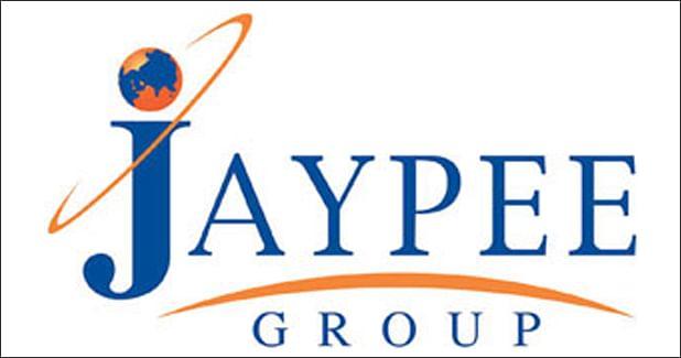 Jaiprakash Associates, UltraTech may finalise Rs.16,189-cr deal