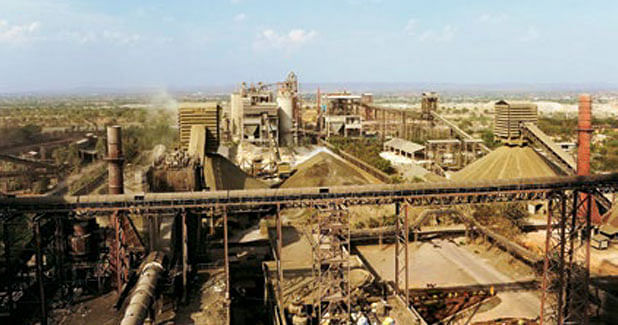 Cement capacity addition slows down