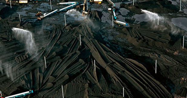 Proposed ban of petcoke import not for cement