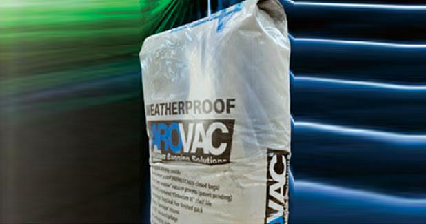 Vacuum Bagging Solutions