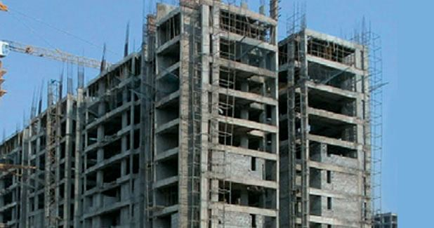 Cement capacity to remain stagnant