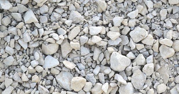 The Limestone Challenge