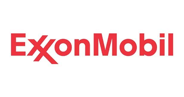 Zero Waste to Landfill Silver validation for ExxonMobil