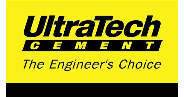 UltraTech Cement gets green nod for Rs 2,500-crore project in AP