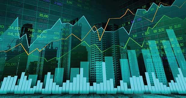 Lack of big govt investment plans hits sentiment