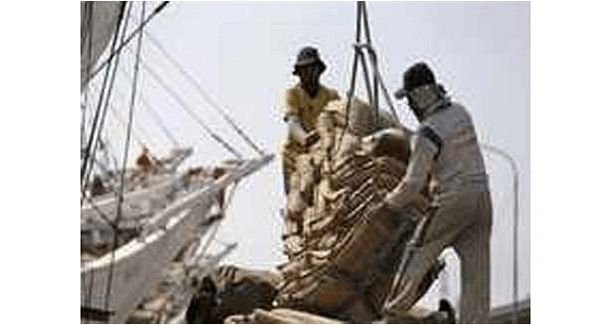 Top cement companies may grow earnings by 15-25% in March quarter