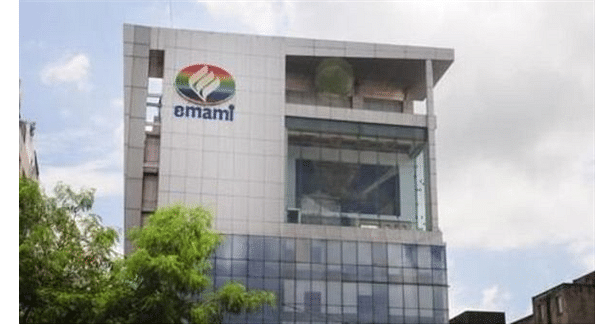 Emami to sell cement business to Nirma group arm for Rs. 5,500 crore
