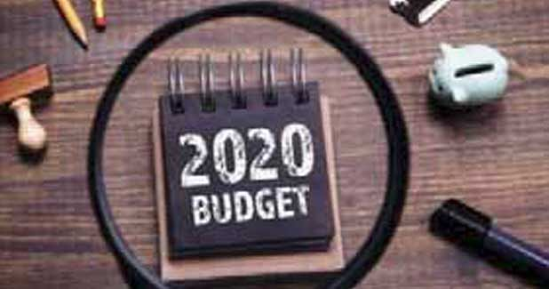 What the Budget achieved