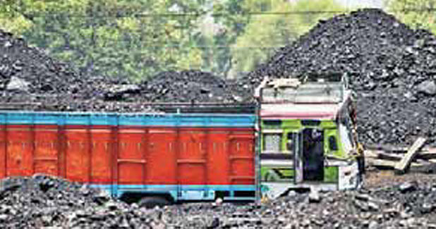 MahaGenco expects green nod for Chhattisgarh coal block by March