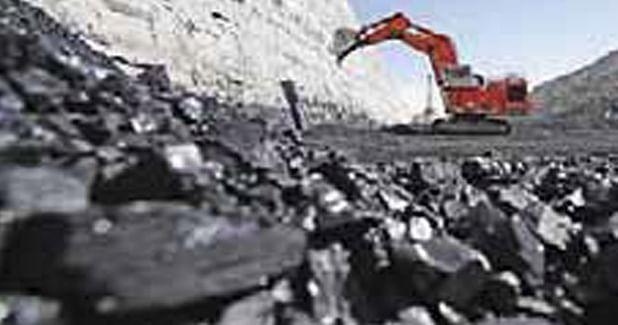 Singareni Collieries awaits EC for coal mining project