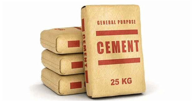 Coronavirus pandemic | Hit on domestic cement demand likely to be transient
