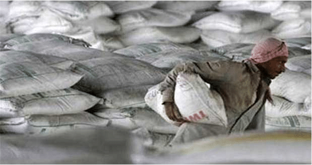 Covid-19 to hit cement sector in near-term, say experts