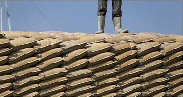 Coronavirus impact: Shadow of disruption looms large on cement sector; volumes to deteriorate