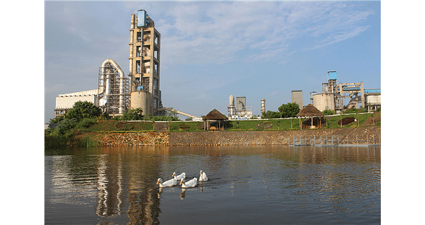 Cement: Weakened Demand to Impact Capacity Expansion, Profitability