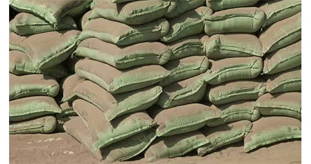 With capex plans delayed, cement sector could see better cash flows