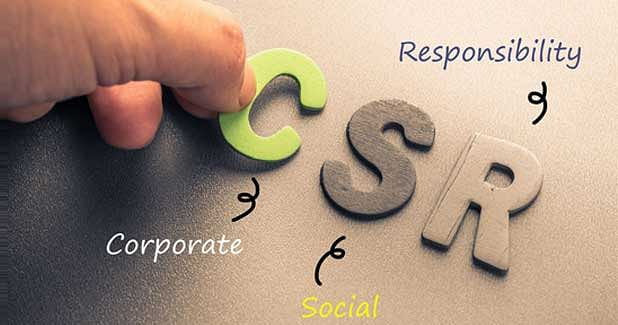 Cementing social upliftment