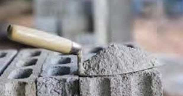 Cement makers claims under the lens of BIS