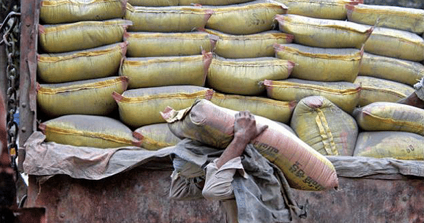 Competition Appellate Tribunal quashed 6,316-cr penalty on cement companies