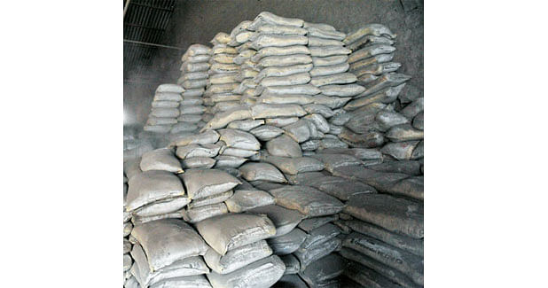 Lower costs improves India Cements´ Q2