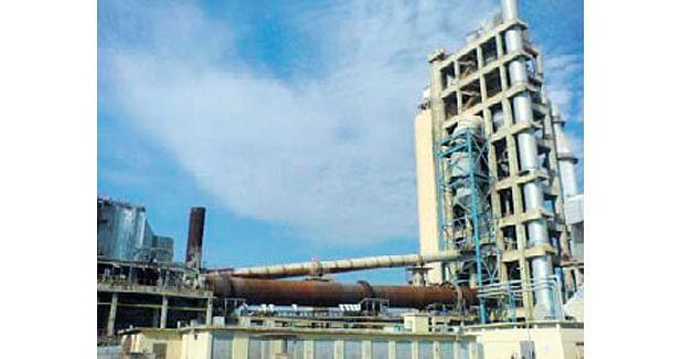 Ashaka discovers coal field in Nigeria
