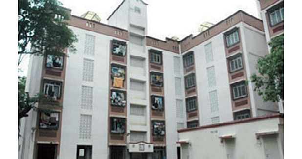 Law to set up housing regulatory body in Maharashtra up for approval