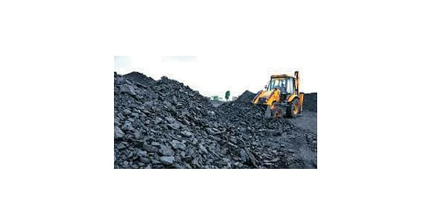 Coal imports will continue to decline this fiscal: Swarup
