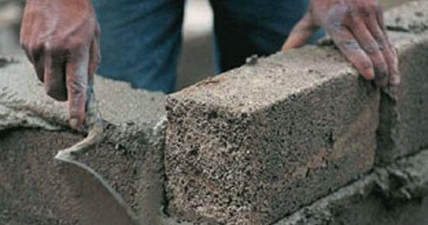 Kiran Global launches environment-friendly cement