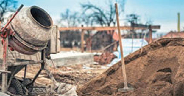 Cement sector M&As stalled over valuation
