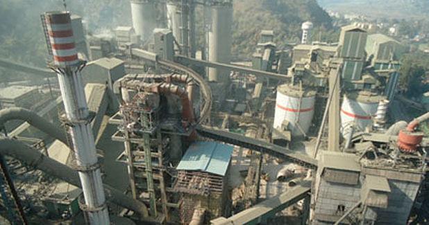 Pollution Watch