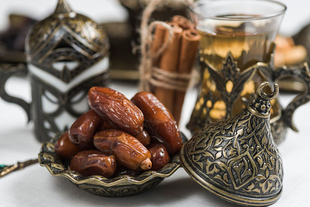 Abu Dhabi expert shares tips on how to remain healthy during Ramadan