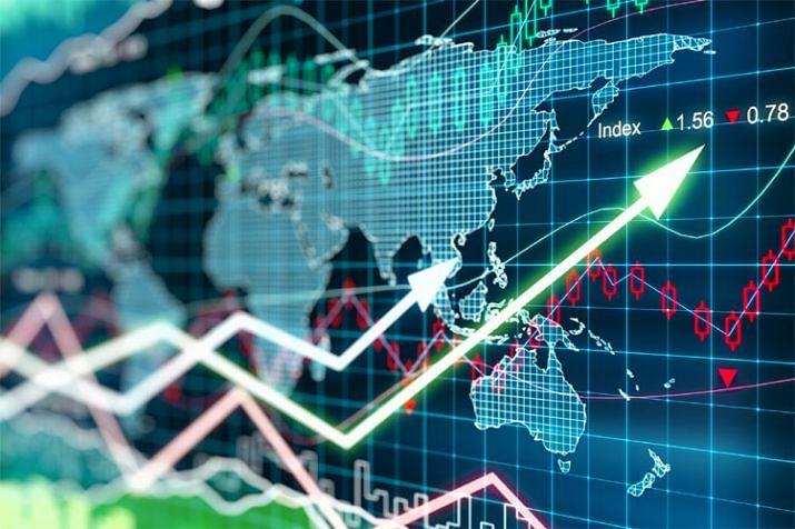 Sensex at all-time high, NSE Nifty continues winning run