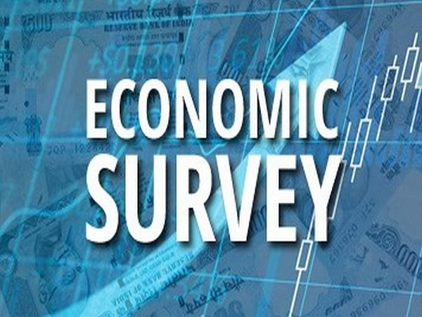 Expenditure on Social Services increased by Rs 6.26 lakh crore in the last four years: Economic Survey 2018-19