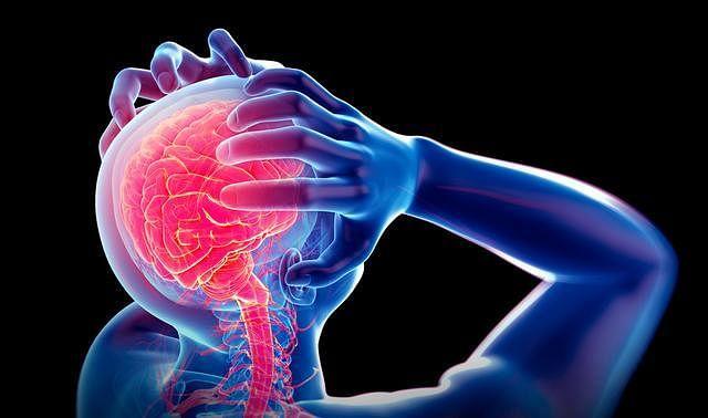 Biggest brain damaging habits