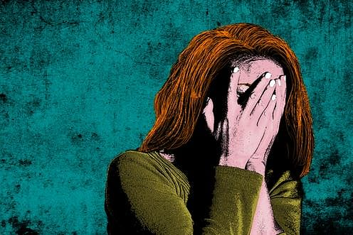 Many parents unable to recognise youth depression: Study