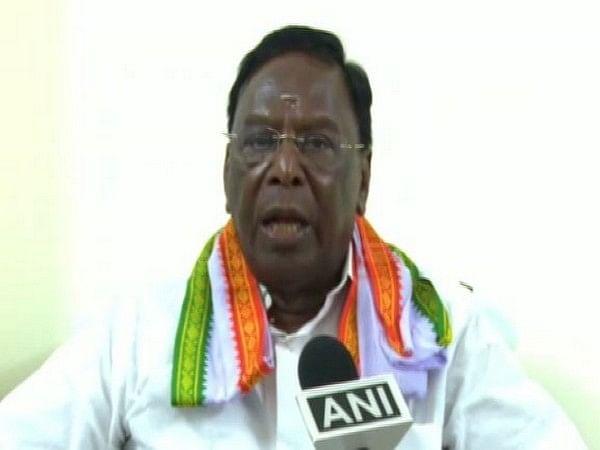 Puducherry : Kiran Bedi terminated as Lieutenant Governor