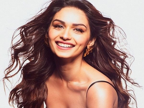 Manushi Chillar to play Sanyogita in Akshay Kumar's 'Prithviraj'