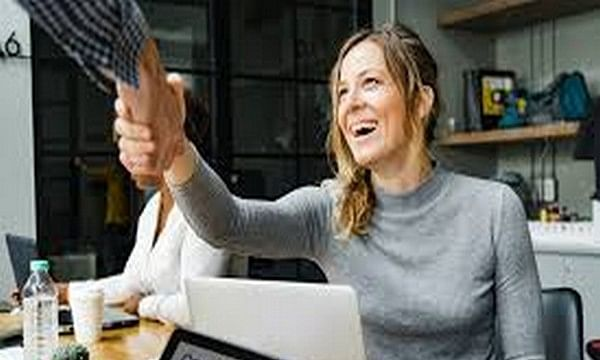 Novel study reveals authentic behaviour at work leads to greater productivity